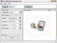 программы для раскадровки видео - фото 6